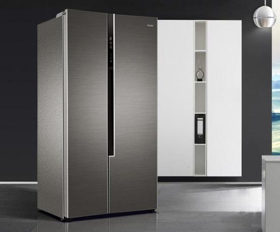 黑科技层出不穷,你家的冰箱需要换新吗?