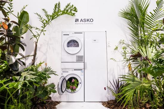 插图4_ASKO携手TALENTS空间-助力设计成长-1